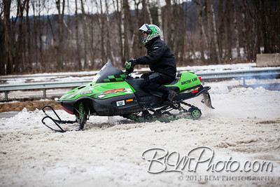 RTH-SnowRodeo-6956