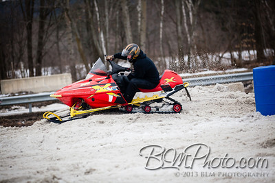 RTH-SnowRodeo-6929