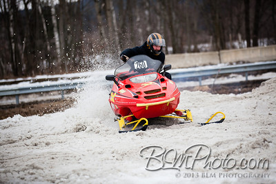 RTH-SnowRodeo-6932
