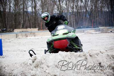 RTH-SnowRodeo-6952