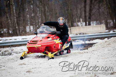 RTH-SnowRodeo-6931
