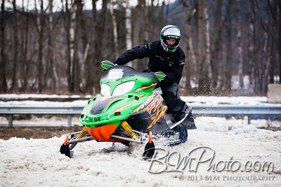 RTH-SnowRodeo-6972