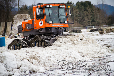 RTH-SnowRodeo-5316