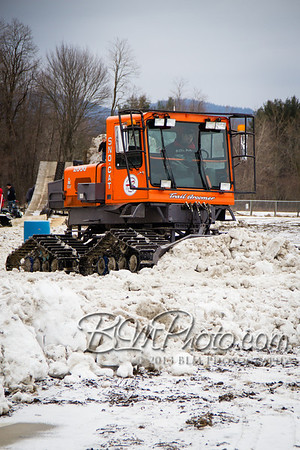 RTH-SnowRodeo-5315
