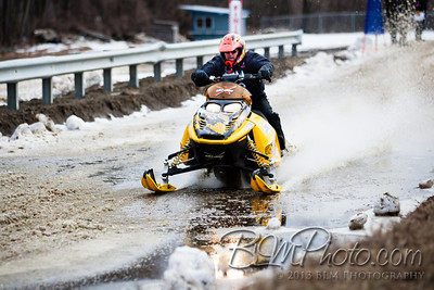 RTH-SnowRodeo-8243