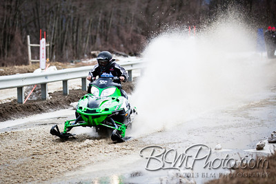RTH-SnowRodeo-8234