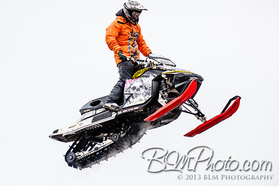 RTH-SnowRodeo-7501-2