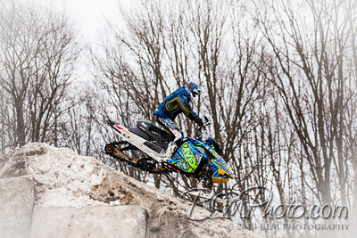 RTH-SnowRodeo-7512