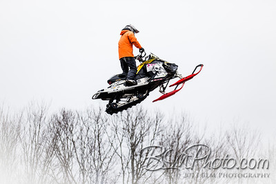 RTH-SnowRodeo-7432