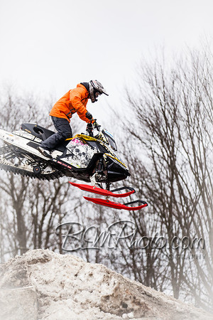 RTH-SnowRodeo-7468
