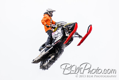 RTH-SnowRodeo-7516