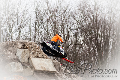 RTH-SnowRodeo-7438