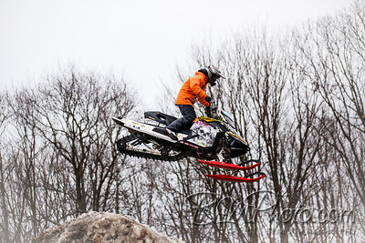 RTH-SnowRodeo-7444