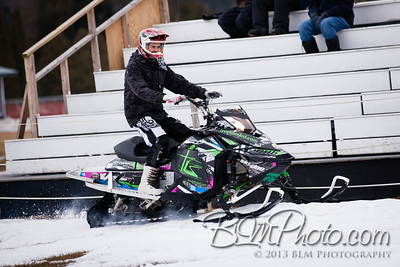 RTH-SnowRodeo-6781
