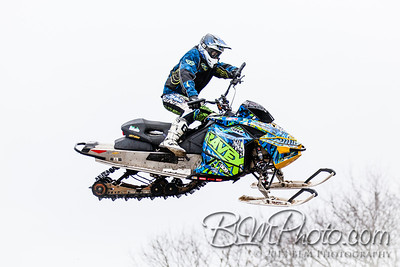 RTH-SnowRodeo-7510