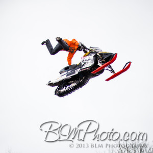 RTH-SnowRodeo-7452