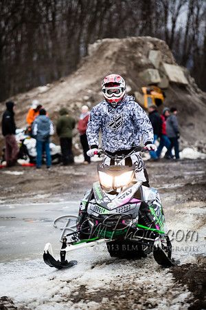 RTH-SnowRodeo-7392
