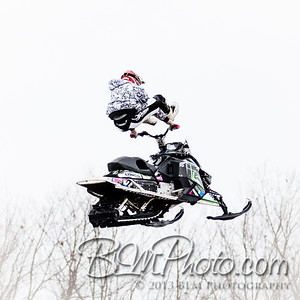RTH-SnowRodeo-7412