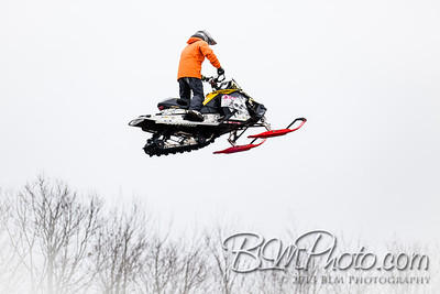 RTH-SnowRodeo-7433