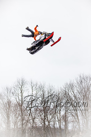 RTH-SnowRodeo-7483-2
