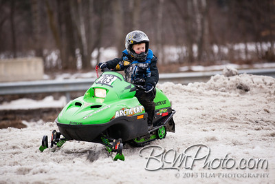 RTH-SnowRodeo-6786-2