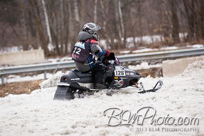 RTH-SnowRodeo-6737