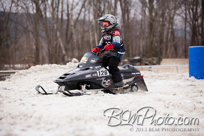 RTH-SnowRodeo-6749