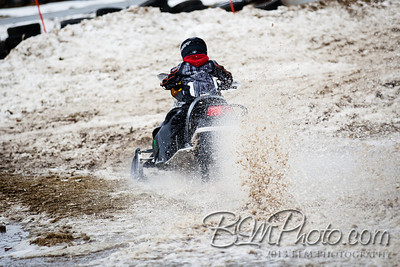 RTH-SnowRodeo-7981
