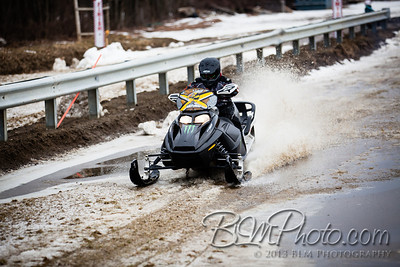 RTH-SnowRodeo-7979