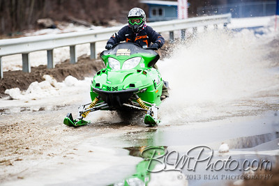 RTH-SnowRodeo-8002
