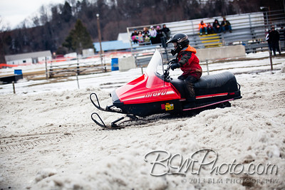 RTH-SnowRodeo-7922