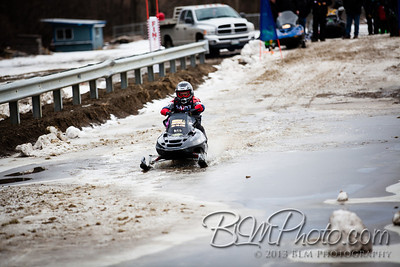 RTH-SnowRodeo-7927