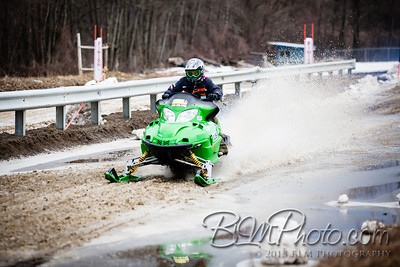 RTH-SnowRodeo-8032
