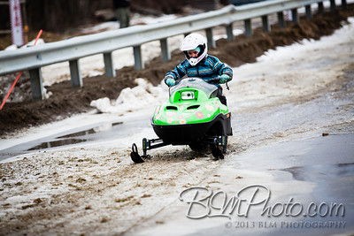 RTH-SnowRodeo-7953