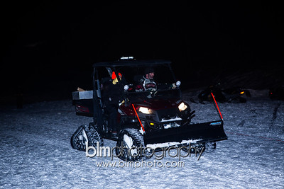 RTH-Granite-Gorge_Night-Race_8957