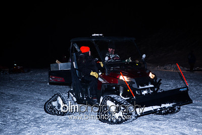RTH-Granite-Gorge_Night-Race_8959