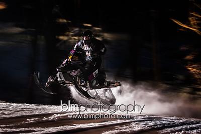RTH-Granite-Gorge_Night-Race_8800