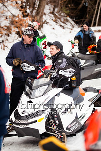 RTH-Storrs-Hill_4649