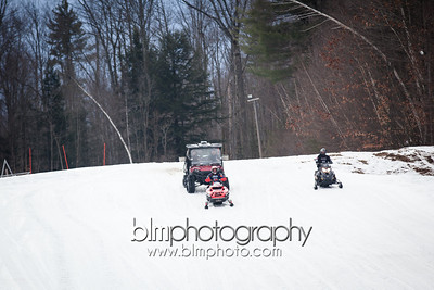 RTH-Storrs-Hill_5543