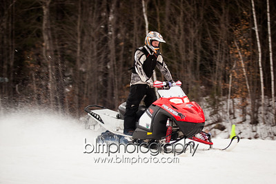 RTH-Storrs-Hill_4666