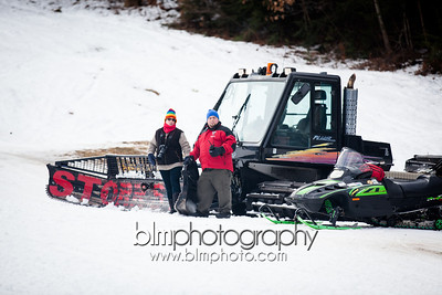 RTH-Storrs-Hill_5482