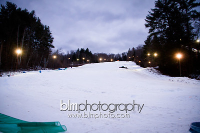 RTH-Storrs-Hill_2783