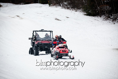 RTH-Storrs-Hill_5548