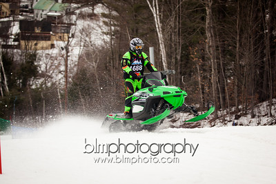 RTH-Storrs-Hill_4667