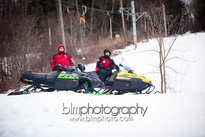 RTH-Storrs-Hill_5776
