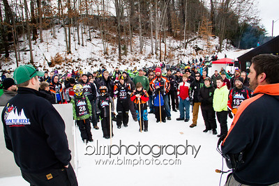 RTH-Storrs-Hill_2718