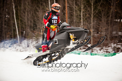RTH-Storrs-Hill_4662