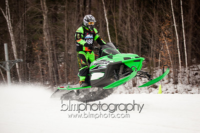 RTH-Storrs-Hill_4668
