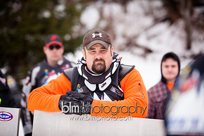 RTH-Storrs-Hill_4659