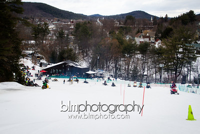 RTH-Storrs-Hill_2720